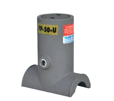 FP-U系列管道专用振动器